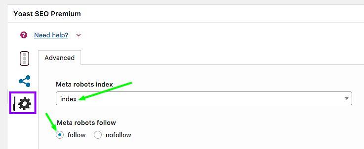 Add-New-Post--BlogSaays--WordPress
