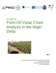 Palm-Oil-Value-Chain-Analysis.pdf
