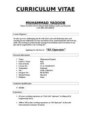 Muhammad Yaqoob Haji.doc