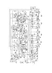schematic_esquema_PX_Midland_75-764B.pdf
