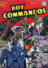 194404    #     6 _ boy commandos.cbr
