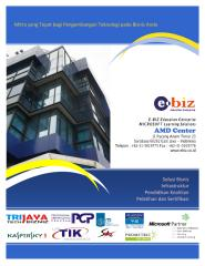 Company Profil PT. Ebiz.pdf