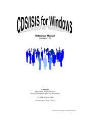 WINISIS15rev.pdf
