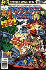 Fantastic Four 199.cbz