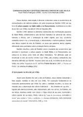 Carnavalização e grotesco em LV Rauer Karina.pdf