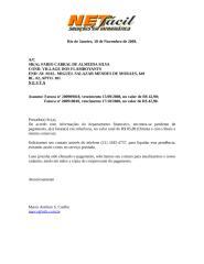 Carta de Cobrança 02-101.doc