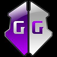 Gameguardian.80.0.apk